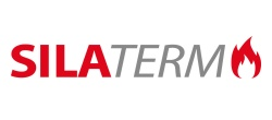 Logo SILATERM