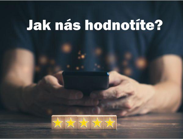 kominy-cz-eshop-recenze