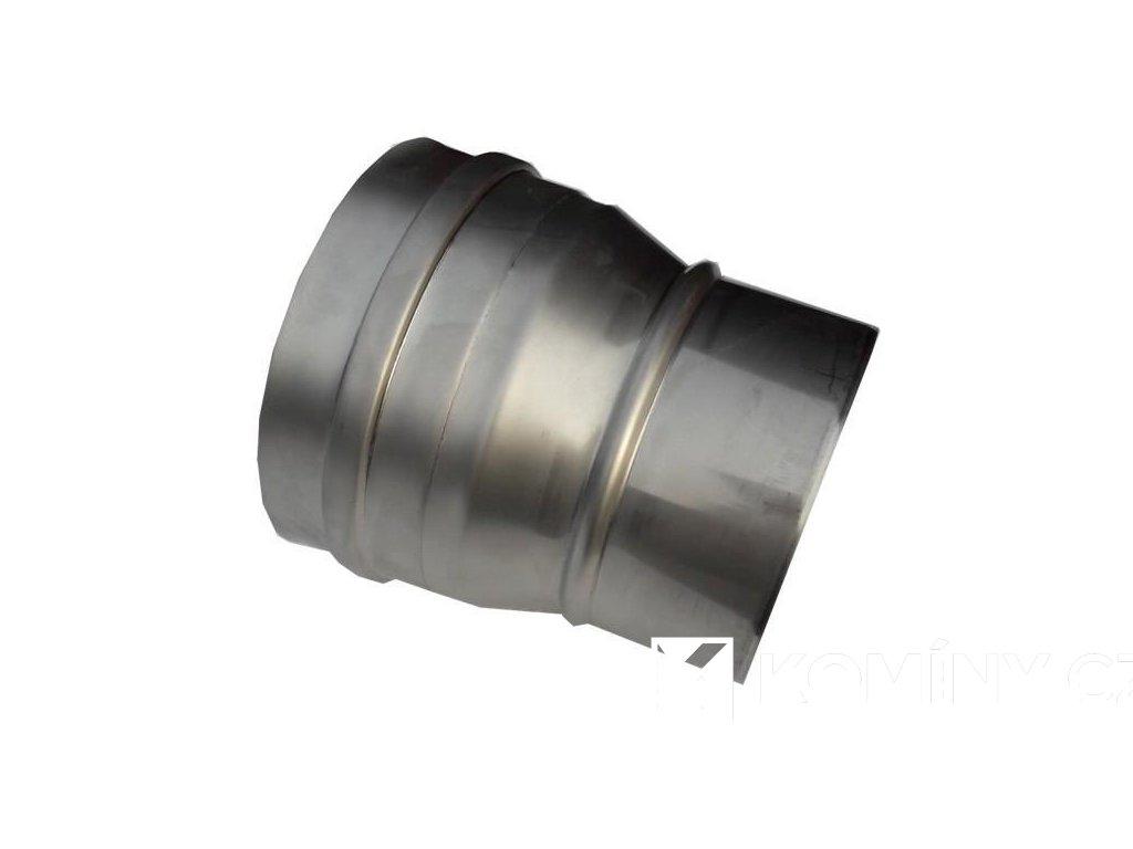 Rozšíření nerezové vložky EWE130160