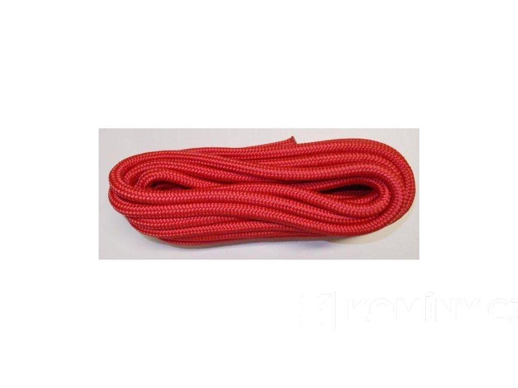 Kominické lano 8mm