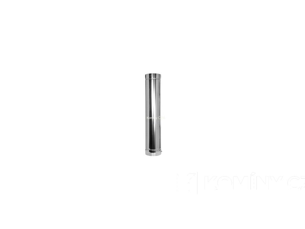 Prodloužení 150-1000mm 0,6-32,5mm