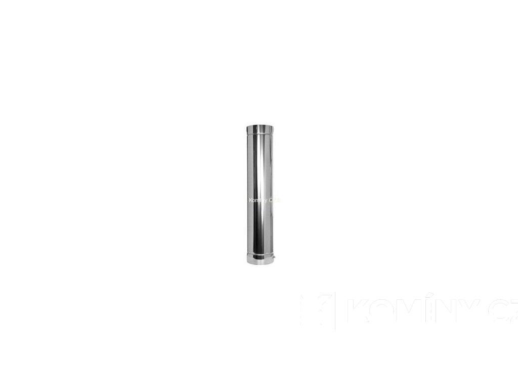 Prodloužení 160-1000mm 0,6-32,5mm