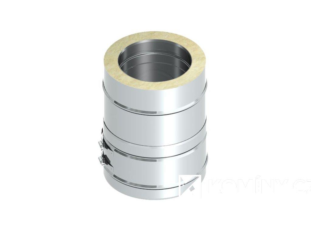 Prodloužení 150-250mm 0,6-32,5mm