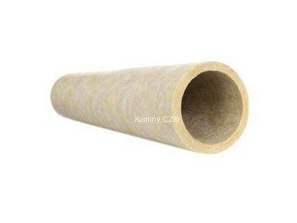 Komínová izolace pro nerez vložku 150mm