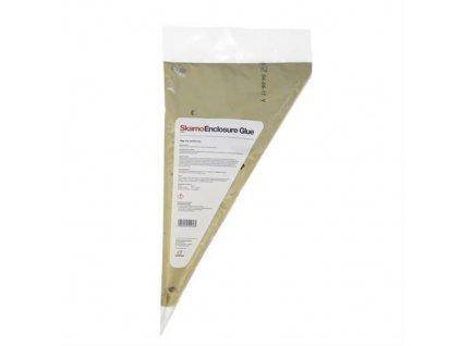Skamol Enclosure Glue lepidlo sáček 1 kg