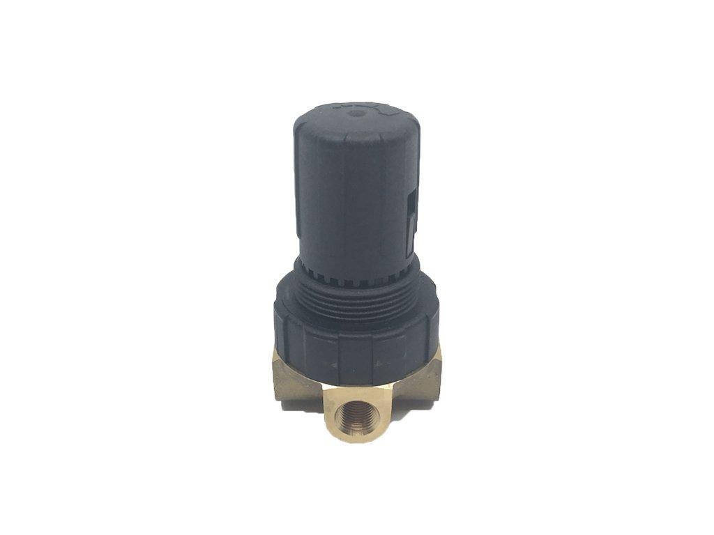 Redukční ventil MRS-08