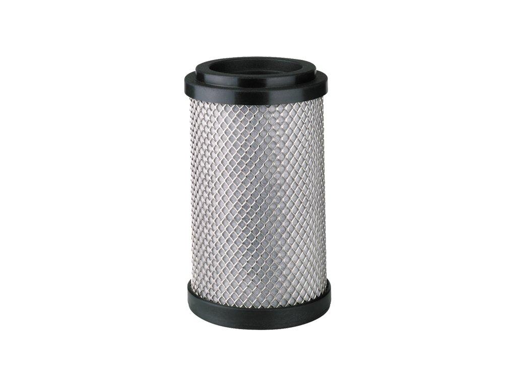 filtr vlozka Hlross C