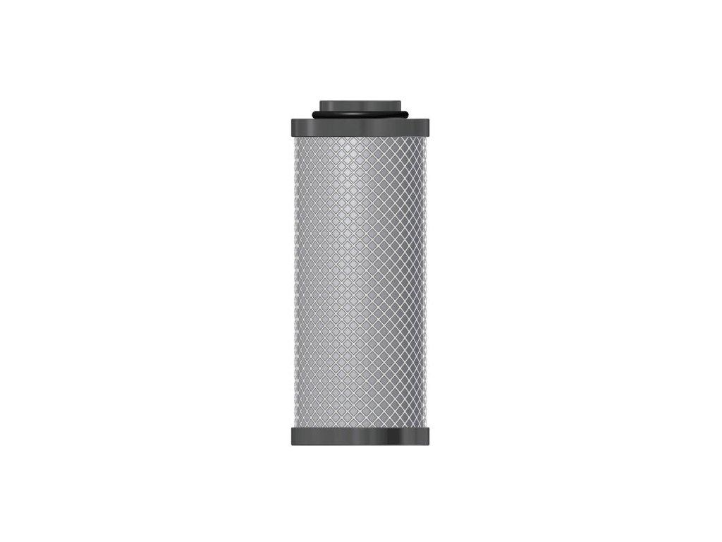150 C Hiross filtr