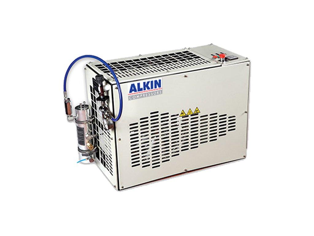 alkin w31 2 225 p2n