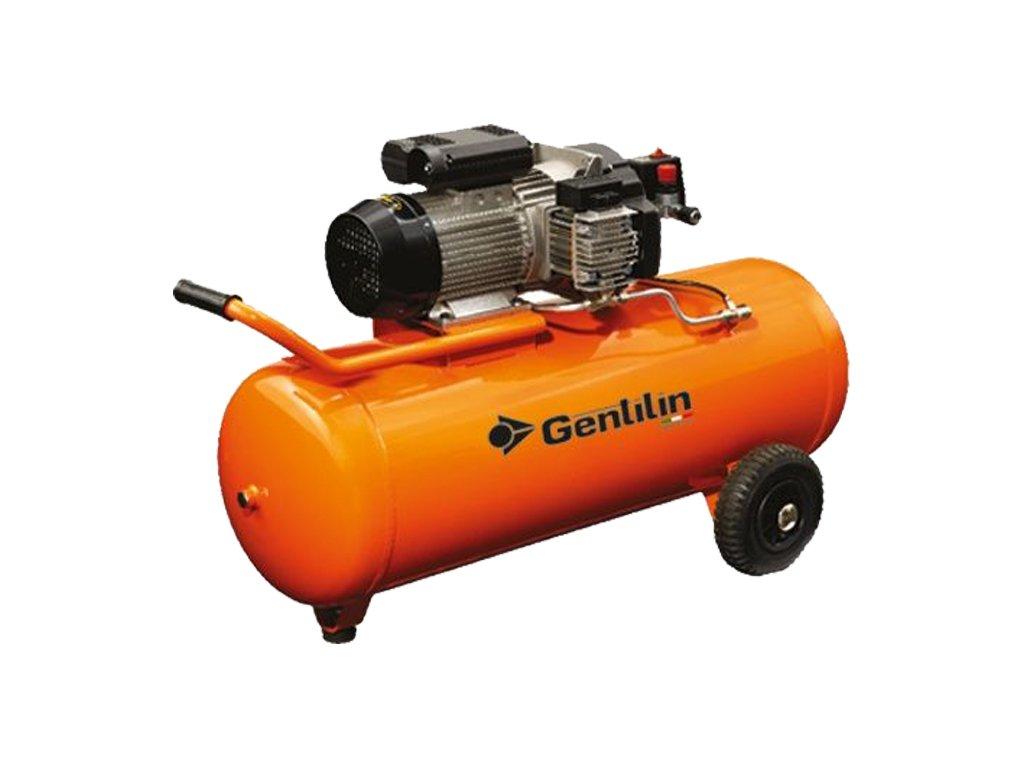 gentilin c330 100