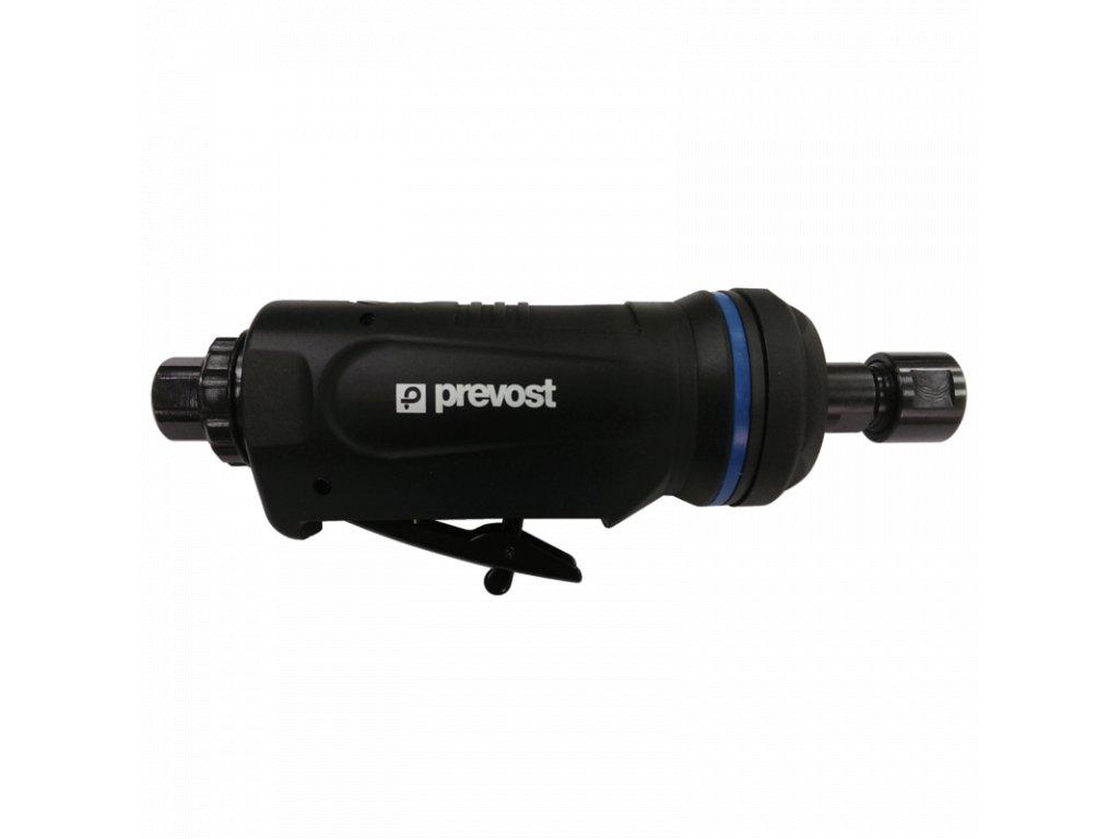 bruska Prevost TDGS22000