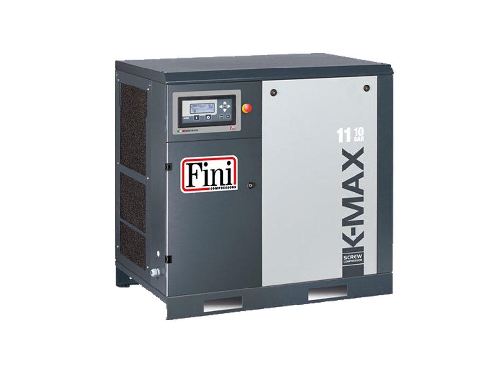 K MAX11