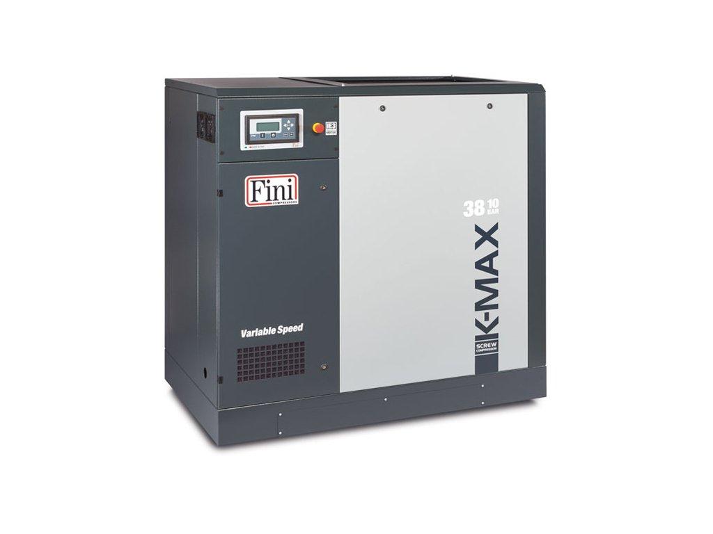 fini kmax 38 10 new