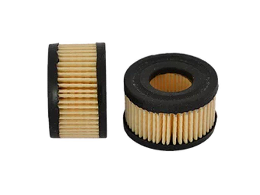 Sací filtr vzduchový 83045/1
