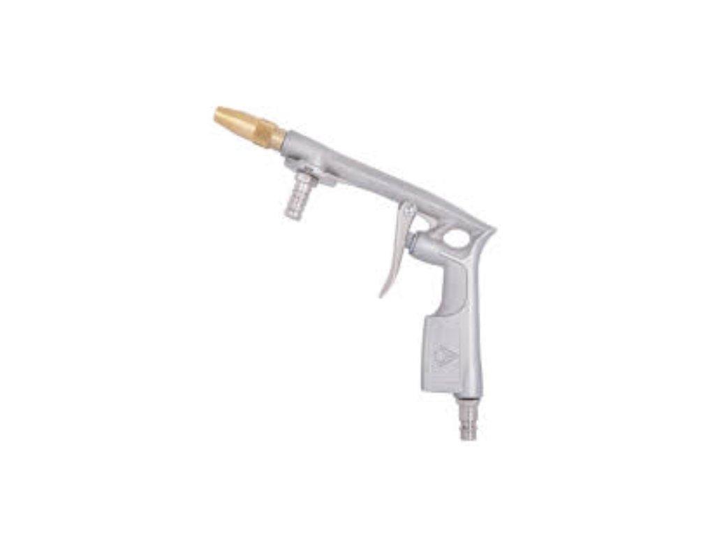 Mycí pistole vzduchová Gentilin 71340