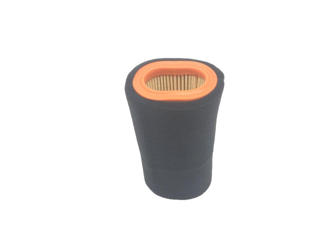 Vložka sacího filtru BK 114 a 119