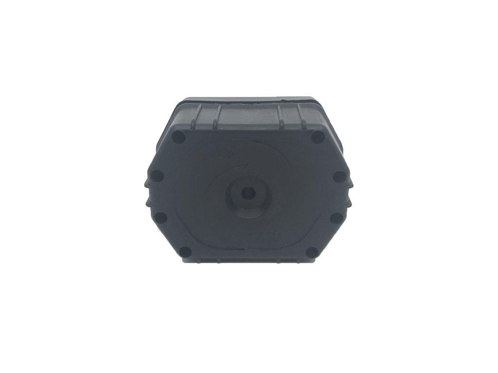 Vzduchový filtr MK 103, MK 113