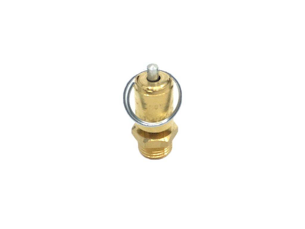 Pojistný ventil - AMICO, TIGER, MK-265-24