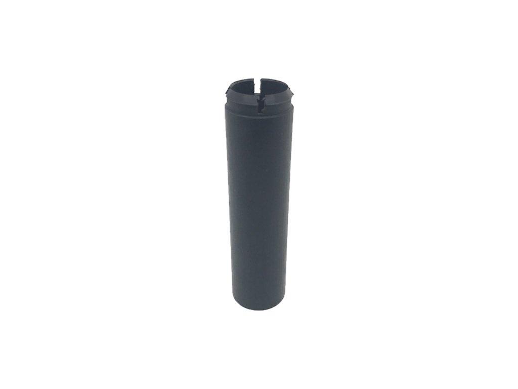Trubka sacího filtru PKS a SKS 17, 18, 28