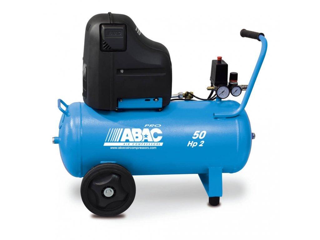 Abac HP50