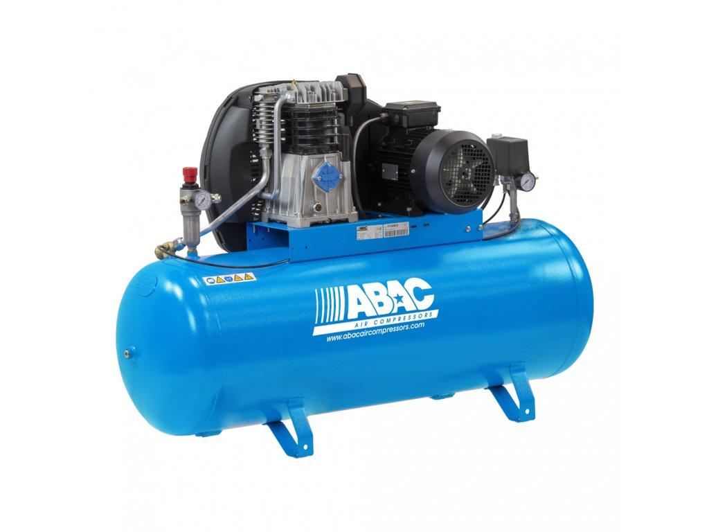 Pístový kompresor Pro Line A49B-2,2-270FM