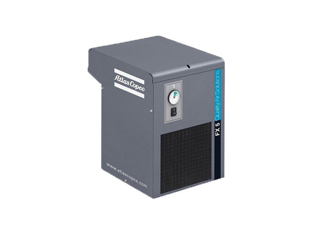 AC FX 5 30