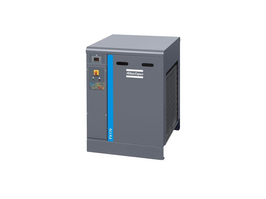 AC FX 170