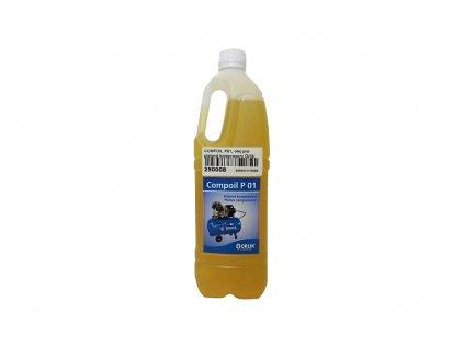 Olej Compoil P01 1l