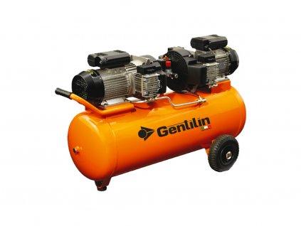 gentilin c660 100