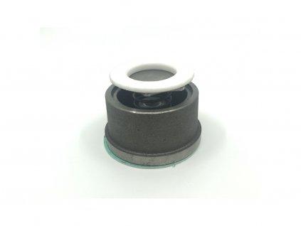 Zpětný ventil JSK DN40