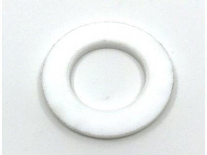 Sedlo DIA60 do zpětného ventilu JSK