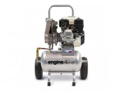 Abac engine