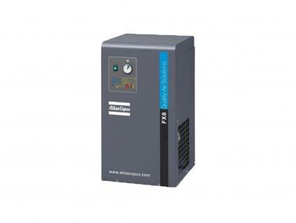 AC FX 40 130