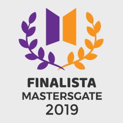 Podpořte naše vize a snahu v soutěži MastersGate