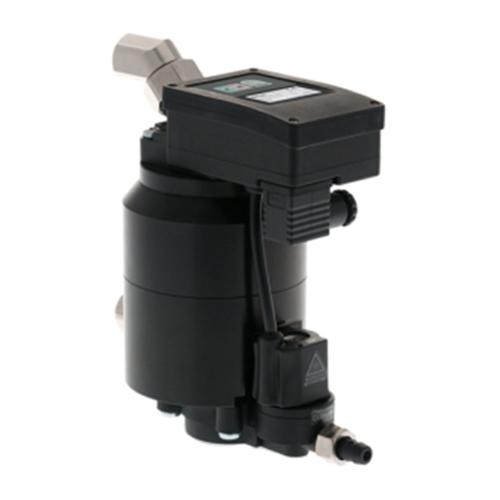 Automatické odpouštěče kondenzátu