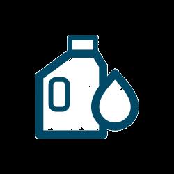 Oleje u šroubových kompresorů