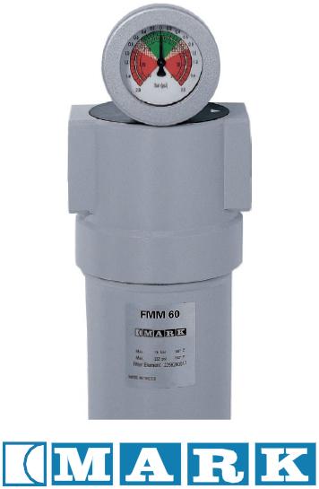 Vzduchová filtrace PROFI filtry