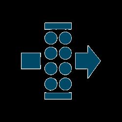 Program průmyslových filtrů