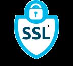Bezpečný nákup SSL