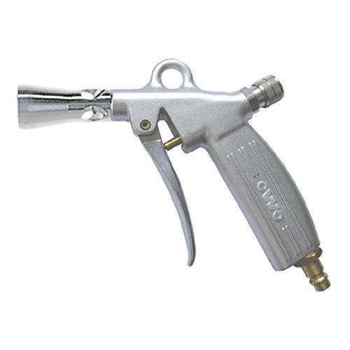 Ofukovací pistole BG269E s nastavením průtoku
