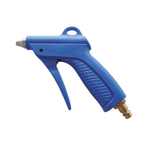 Ofukovací pistole