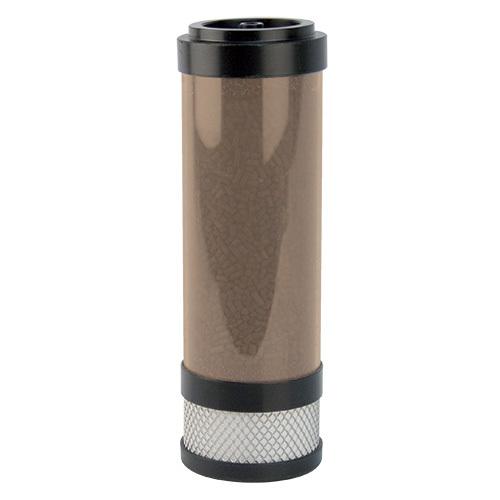 Katalystní filtrační vložky B-AIR