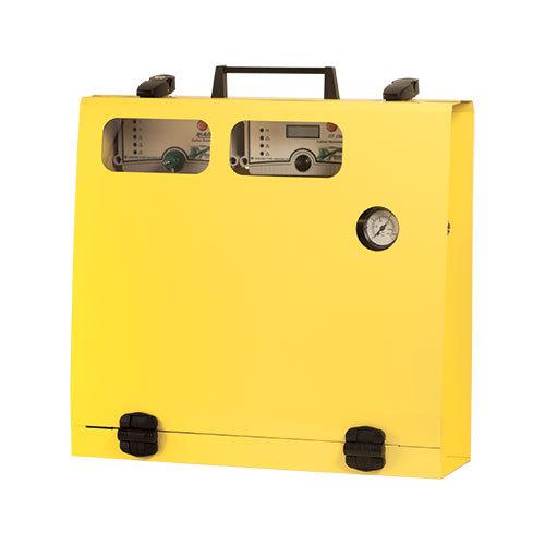 Filtrační systém B-AIR PLUS