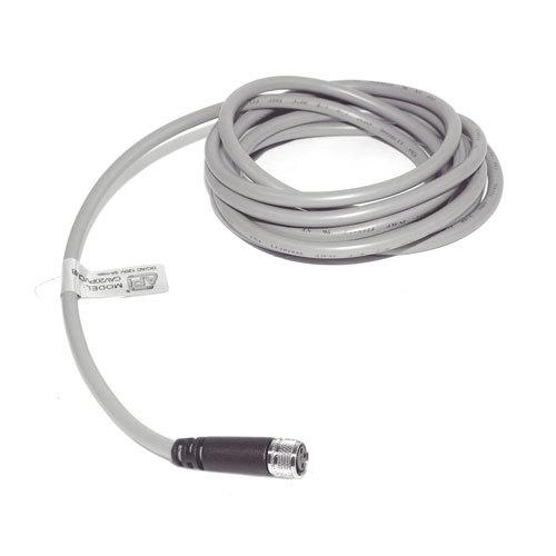 Připojovací kabely CAV