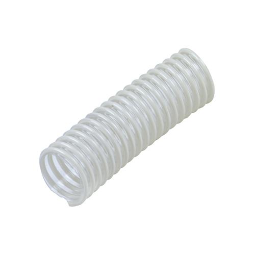 Hadice pro potraviny Drink PVC SP