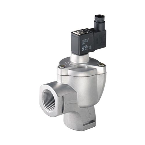 Pulzní ventily E353