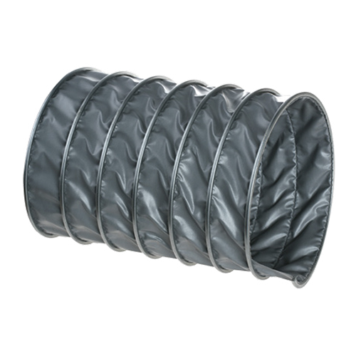 Odsávací hadice FoxiMulti PVC-Weld