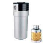 Základní filtrace stlačeného vzduchu HFP