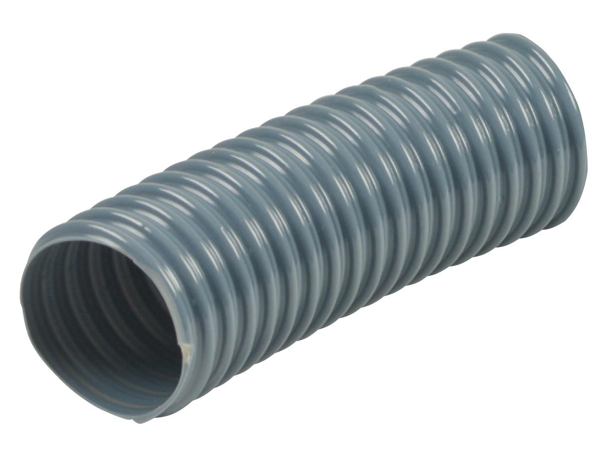 Odsávací hadice PVC1NB