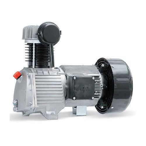 Samostatné kompresory s elektromotorem